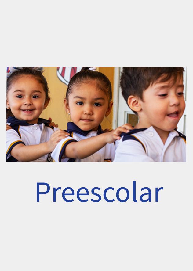 preescolar-01m