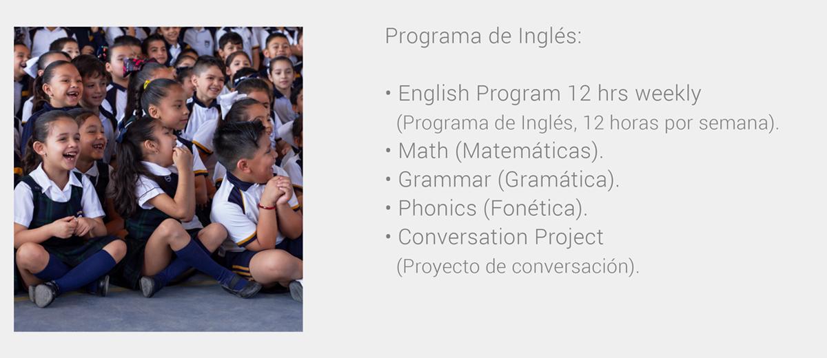 preescolar-03