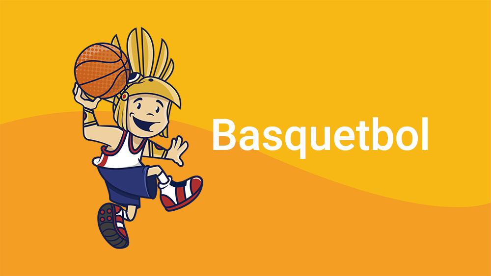 icam_basquetbol