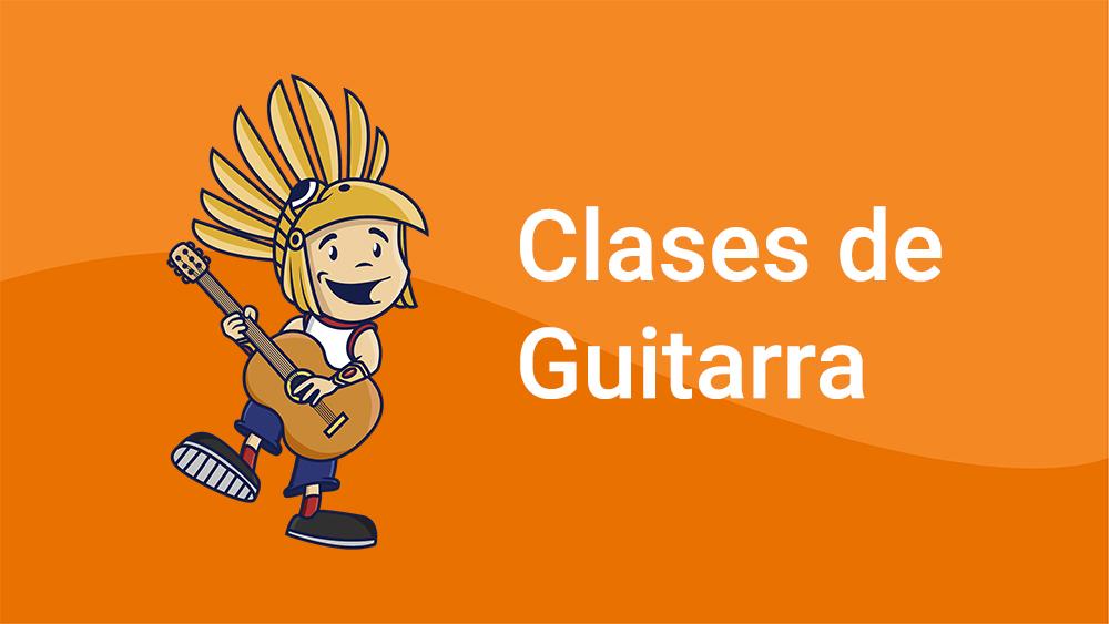 icam_guitarra