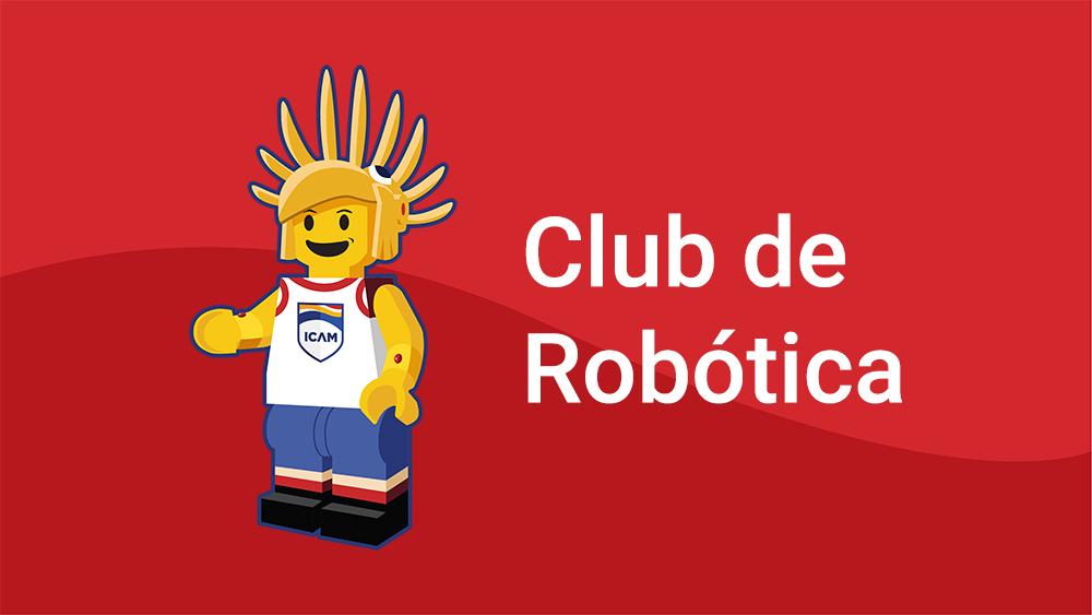 icam_robotica
