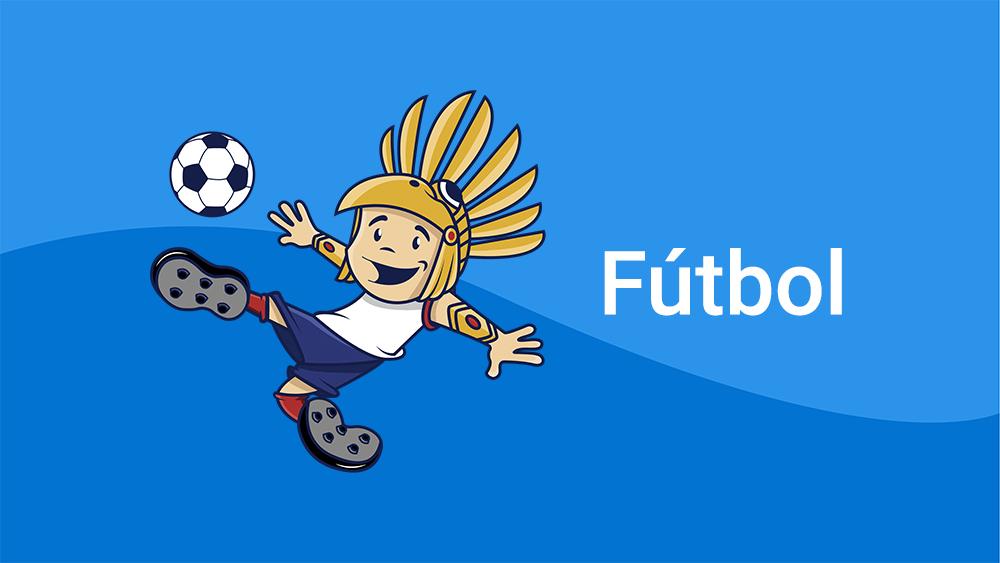 icam_futbol
