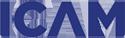 colegio_icam_logo