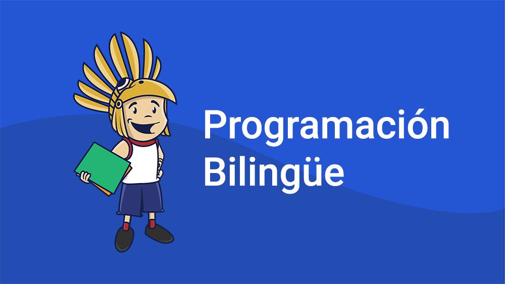 programa_bilingüe