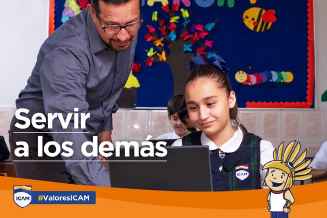 lideres_educativos