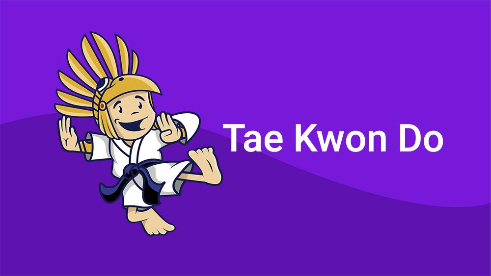 icam_tae_kwon_do